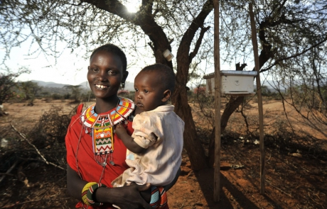 CHAT-Prevenzione-FGM