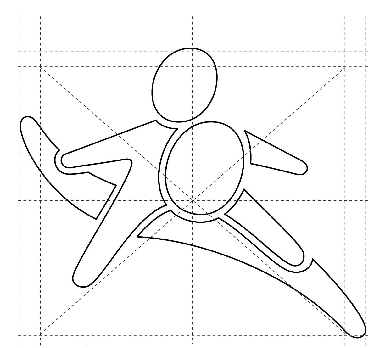 Fondazione Albero della Vita Il logo racconta