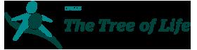 Tree of Life – Africa Logo